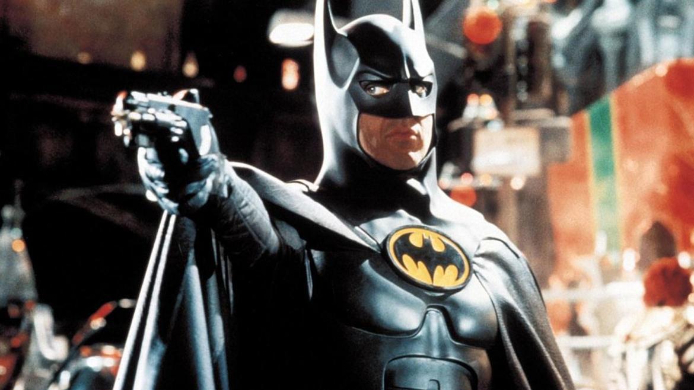 batman-returns_0