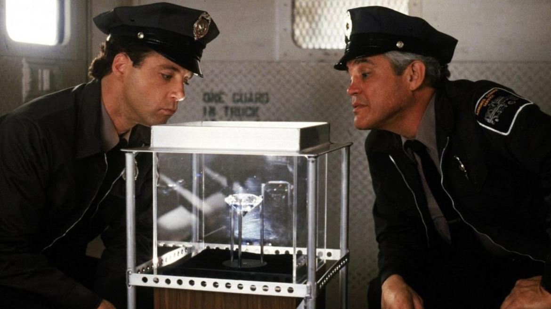 police-academy-2