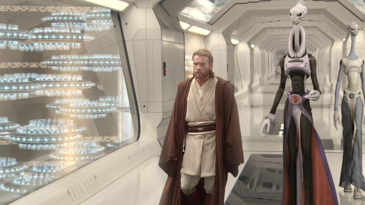 star_wars_ii_attack_of_the_clones_004