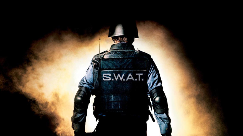 swat_940x529