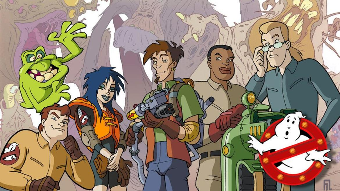 extreme-ghostbusters