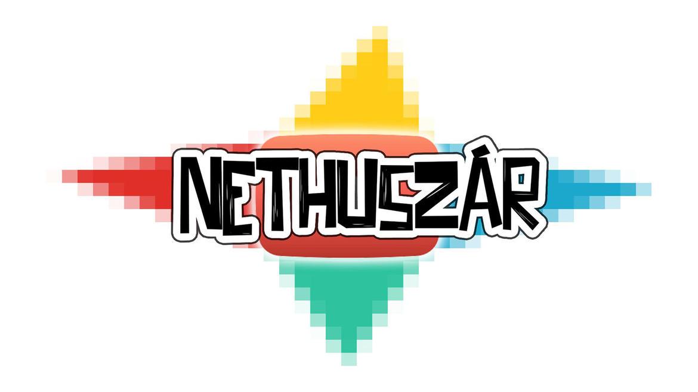 Nethuszár