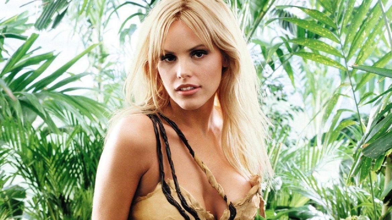 Sheena a dzsungel királynője
