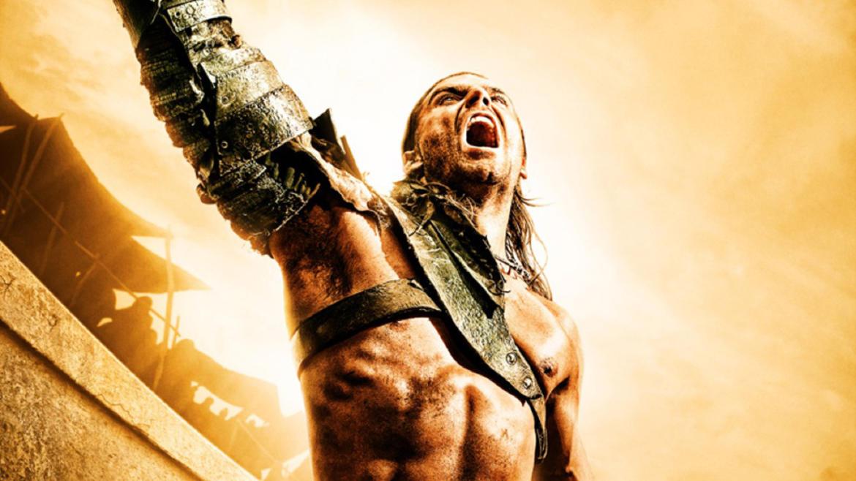 spartacus_-_gods_of_the_arena_940x529