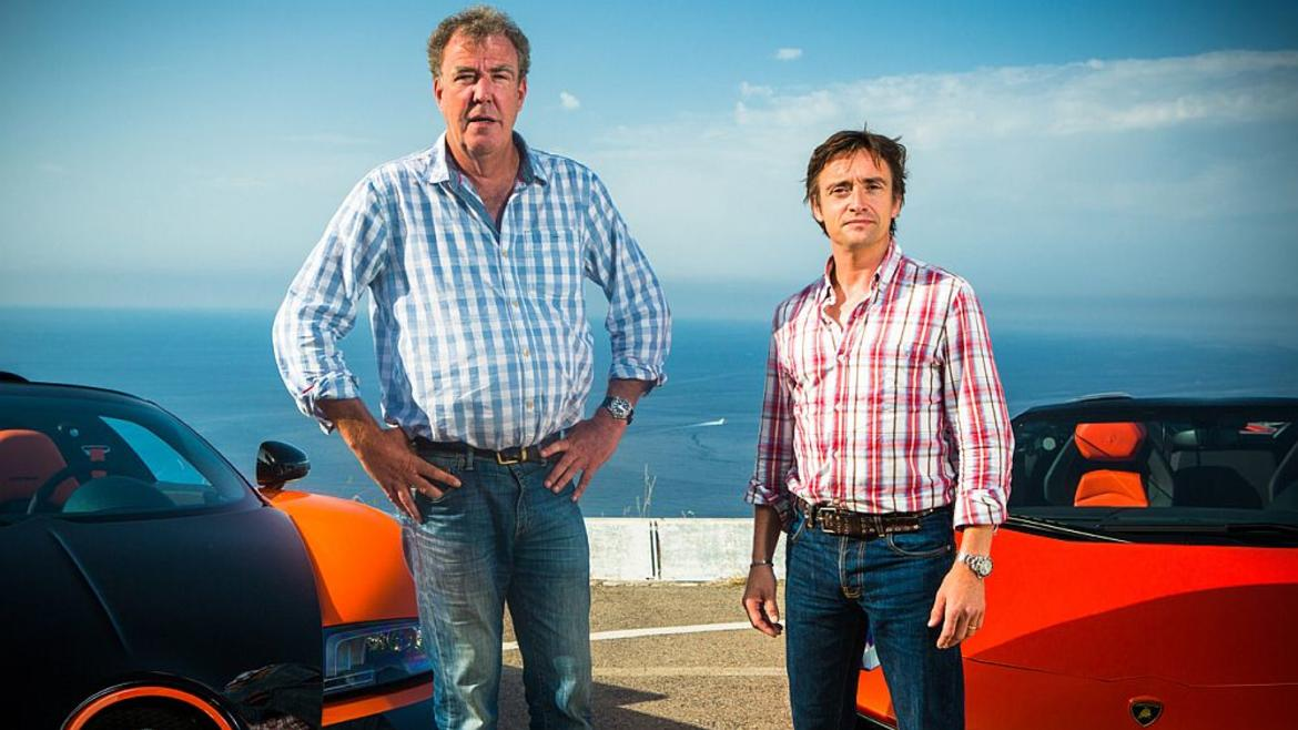 top-gear-the-perfect-road-trip