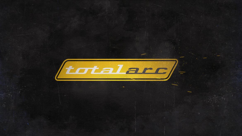 Totalarc