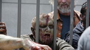 ze-zombi6