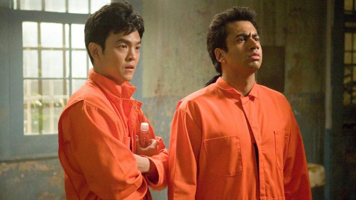 harold-and-kumar-escape-from-guantanamo-bay