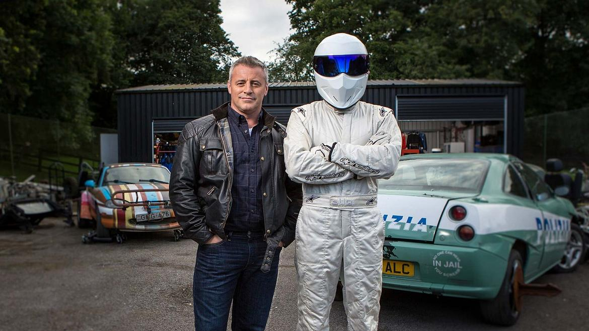 top-gear-the-races